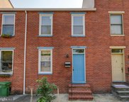 841 Mchenry St, Baltimore image