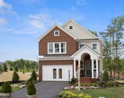 23041 CANYON OAK COURT, Ashburn image