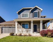 15723 East Buffalo Gap Lane, Parker image