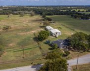 307 Robinson Road, Weatherford image