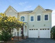 23104 BIRCH MEAD ROAD, Clarksburg image