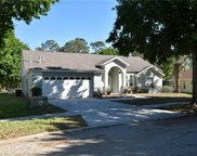 16204 Magnolia Hill Street, Clermont image