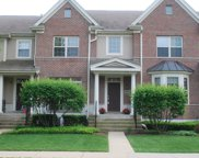 2558 Waterbury Lane, Buffalo Grove image