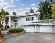 1115 SW 300th St, Federal Way image