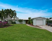 1798 SW Cabin Place, Palm City image
