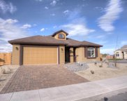 1272 Nightingale Ct, Fernley image