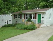 9385 Golden Gate, Rock Hill image