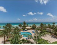 17555 Collins Ave Unit 604, Sunny Isles Beach image