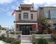 720     Huntington Street, Huntington Beach image