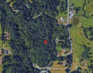 12520 Woods Creek Rd, Monroe image
