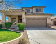 4037 E Trigger Way, Gilbert image