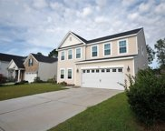 3042 Adventure Way, Ladson image