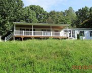 323 Joiner Hollow Rd, Big Rock image