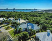 6048 Eagle Watch CT, North Fort Myers image