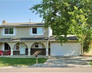 6109 West 84th Place, Arvada image