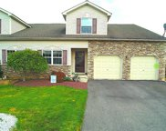 882 Graystone, Allen Township image