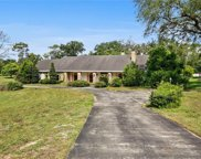 107 Amberwood Court, Longwood image
