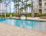8706 Anchorage Drive, Miramar Beach image