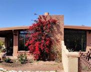 5977 N Sabino Shadow, Tucson image