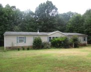 412 Odell Road, Liberty image