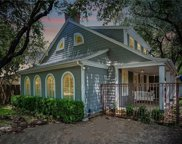 1213 Madeline Place, Fort Worth image