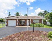 3129 NW 65th Drive, Fort Lauderdale image