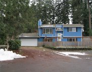 19307 76th St E, Bonney Lake image