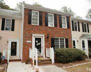 7020 Epping Forest Drive, Raleigh image