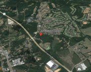 649 Barber Creek Rd, Statham image
