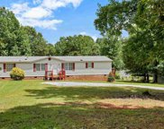 198 Robertson Circle, Travelers Rest image