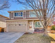 1558 Briarhollow Lane, Highlands Ranch image
