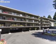 200 BURNHAM  RD Unit #103, Lake Oswego image