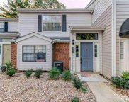 7626 Falcon Rest Circle, Raleigh image