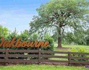 13062 Oakbourne Ave, Geismar image