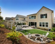 6461 Autumn Gold Way, Carmel Valley image