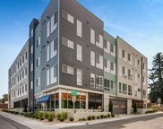 1100 East Girard Avenue Unit 209, Englewood image
