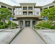 12248 224 Street Unit 325, Maple Ridge image
