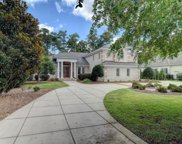 2027 Spanish Wells Drive, Wilmington image