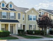 115 Point Comfort Lane, Cary image