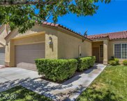 1127 Evening Ridge, Henderson image
