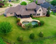 8221 Crooked Stick Lane, Denton image