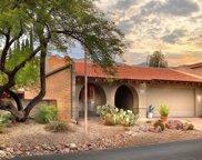 4553 E Camino Rosa, Tucson image