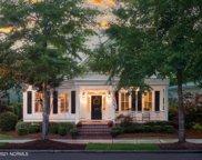 5109 Old Garden Road, Wilmington image