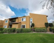 17105 Bernardo Dr. Unit #106, Rancho Bernardo/4S Ranch/Santaluz/Crosby Estates image