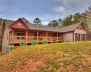 76 Bobby Franklin Drive, Mineral Bluff image