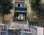 10901 LAUREL CANYON Boulevard Unit #207, San Fernando image