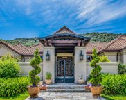 8630 River Meadows Rd, Carmel image