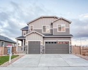 15130 Gaylord Street, Thornton image