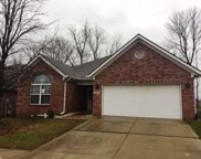 9703 Woodsong  Way, Indianapolis image