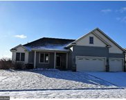 1220 Superior Drive, Northfield image